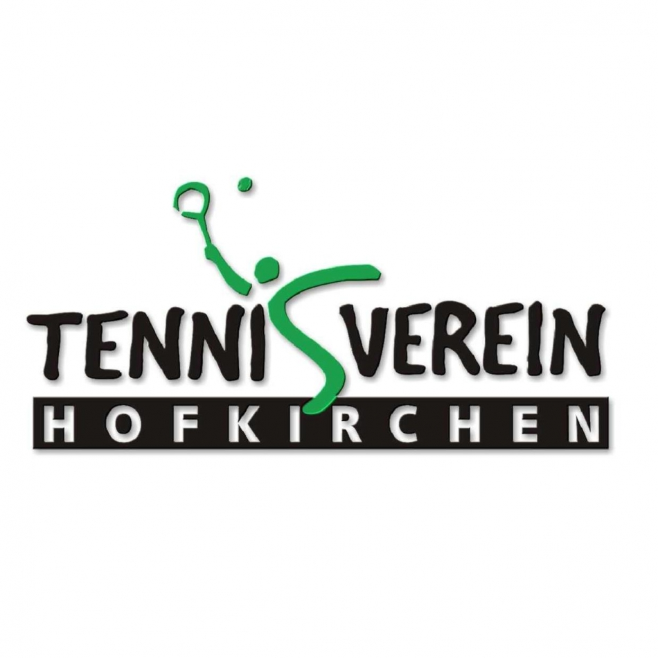 Tennisverein Hofkirchen